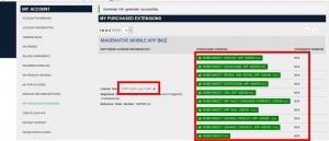 LicenseSerial_DownloadPurchasedVersion1