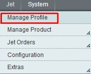 JetMenu_ManageProfile