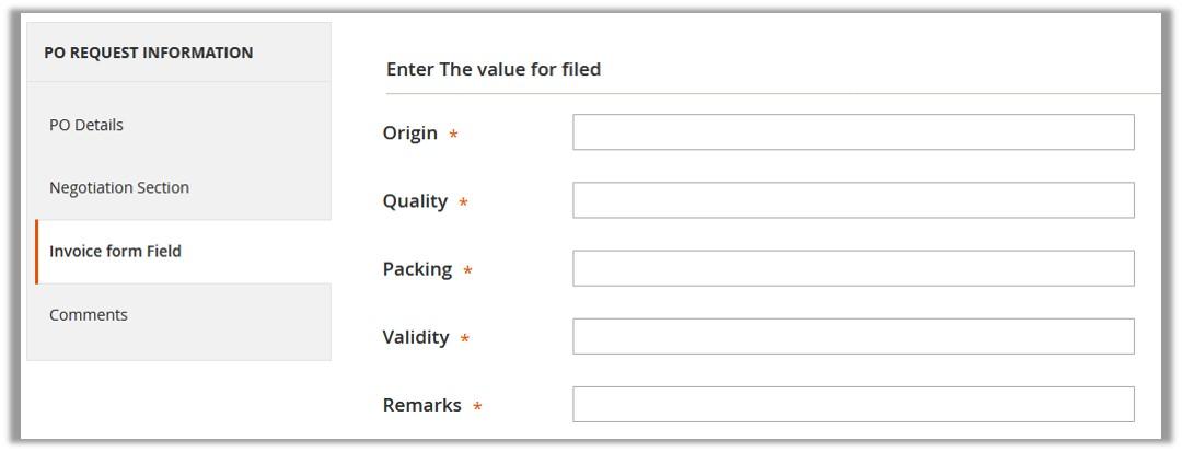 InvoiceFormField