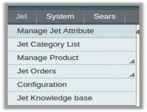 JetMenu_0.3.3