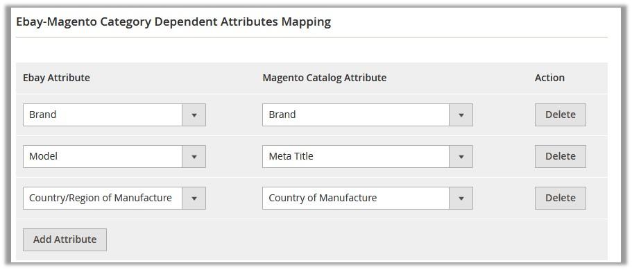 Ebay-MagentoCategoryDependentAttributesMapping1-1