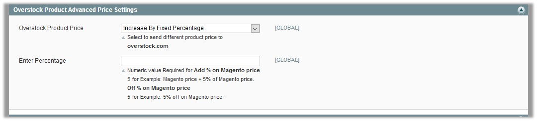 OverstockProductAdvancedPriceSettings