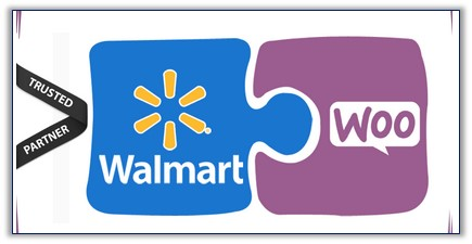 WalmartWooCommerce
