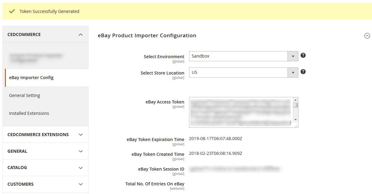 eBayProductImporterConfigurationPage_AfterFetchToken