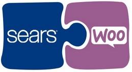 Sears_Woo