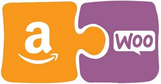 Amazon WooCommerce Integration