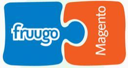 FruugoMagento