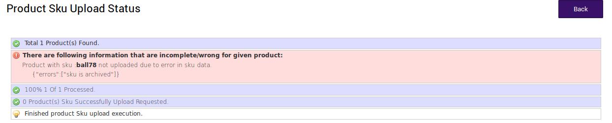 ProductSKUUploadStatus_BulkAction_UploadProducts