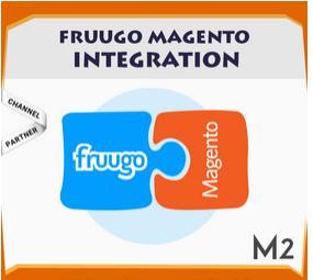 FruugoMagento2