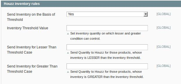 HouzzInventoryRules_OtherFields