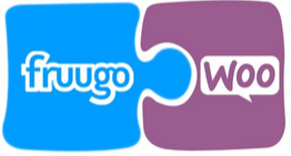 FruugoWooCommerceIntegration
