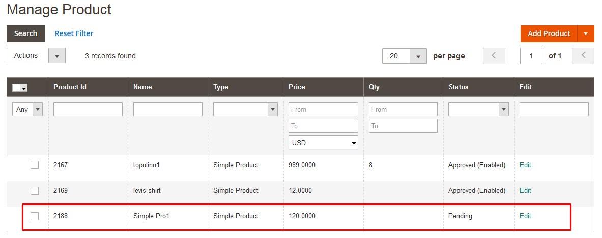 ManageProduct_VendorPanel
