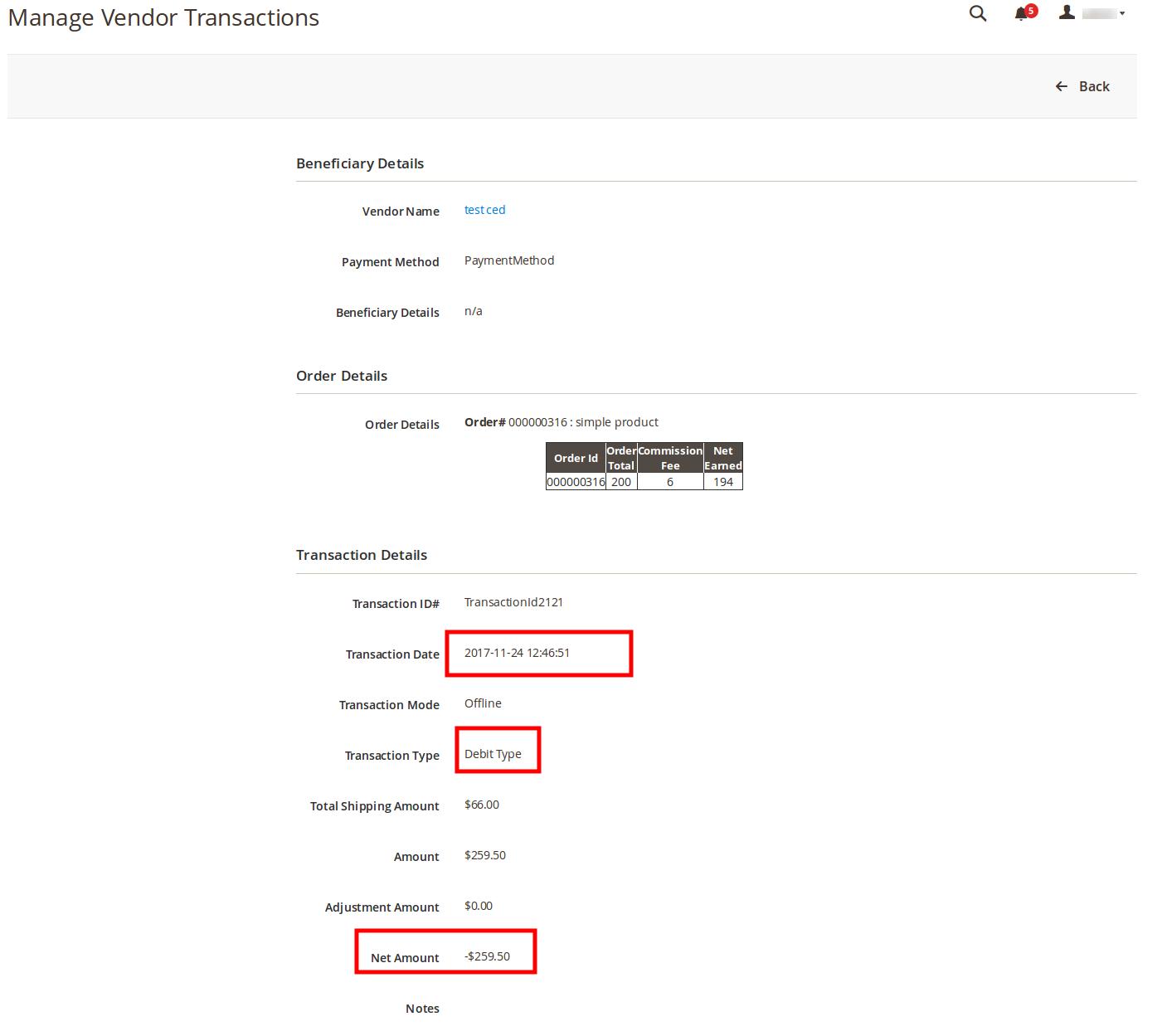 ManageVendorTransactions_TRansactionDetails