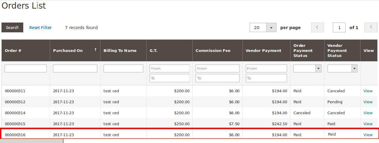 OrderListPage_VendorPaymentStatus_Paid