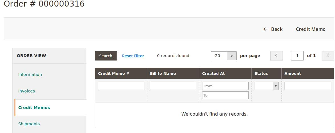 OrderViewPage_CreditMemoButton