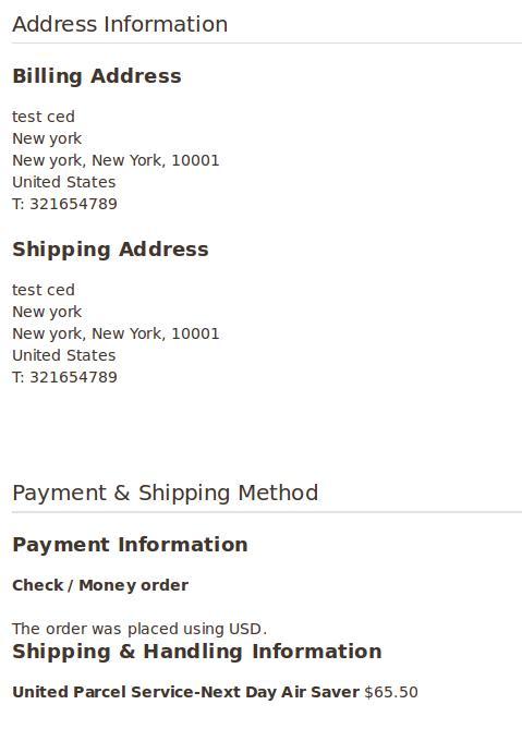 ShipmentViewDetails_AddressInfo