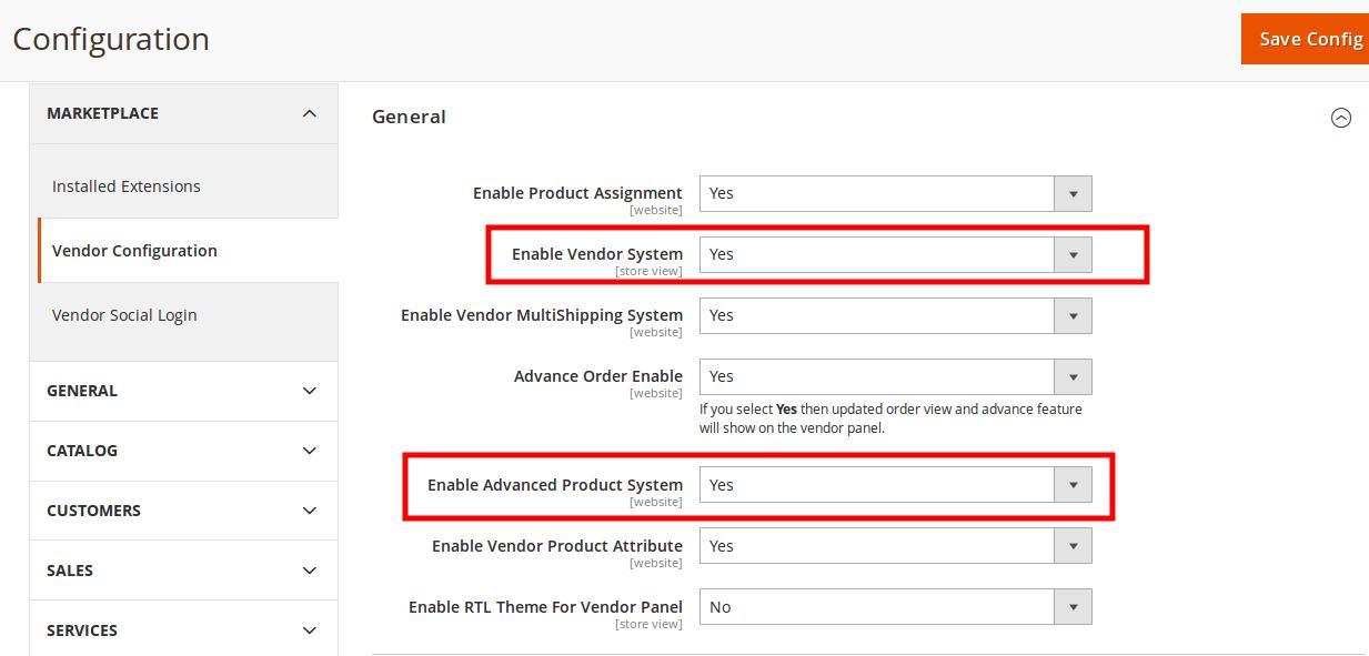 VendorConfiguration_VendorProducts_1