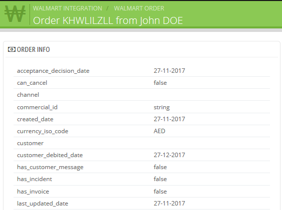 View_OrderInfo