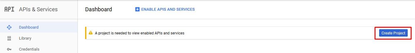 GoogleAPIsPage