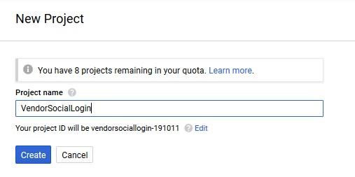 GoogleAPIsPage_NewProjectPage