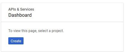GoogleAPIsPage_Nextpage2