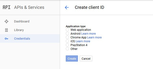 Google_CreateClientID_beforeselection