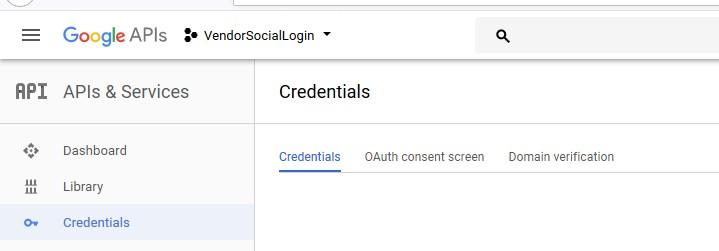 Google_Credentials