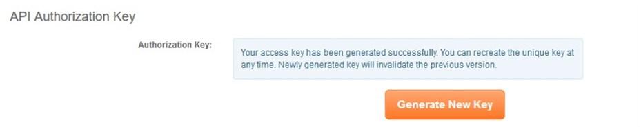 SearsAuthorization-Key