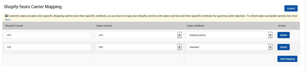 Shopify-SearsCarrierMappingPage_2