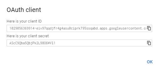 SocialLoginM2_0AuthClient_Keys