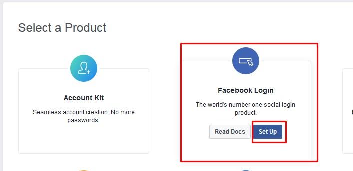 SocialLogin_FacebookLogin_Setup
