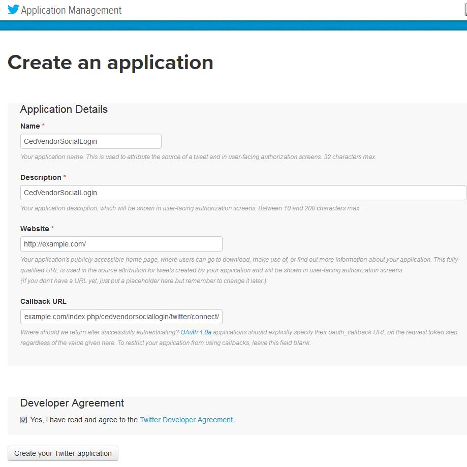 Twitter_CreateAnApplicationPage
