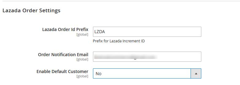 LazadaOrderSettings_DisableDefaultCustomer