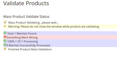 validate-overstock