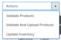 validate-productsoverstock