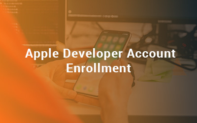 Admin GuideMageNative Apps User Guide Series - Apple Developer Account Enrollment