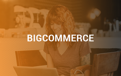 Codisto linq & bigcommerce 3 step quick start guide – codisto.