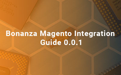 Bonanza-Magento-Integration-Guide