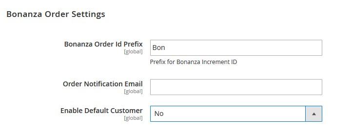 BonanzaM2Integration_ConfigurationPage_OrderSettings