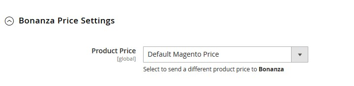BonanzaM2Integration_ConfigurationPage_ProductSettings_PriceSettings_1