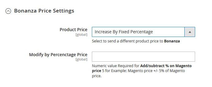 BonanzaM2Integration_ConfigurationPage_ProductSettings_PriceSettings_2