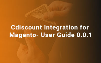 Cdiscount-Integration-for-Magento-User-Guide