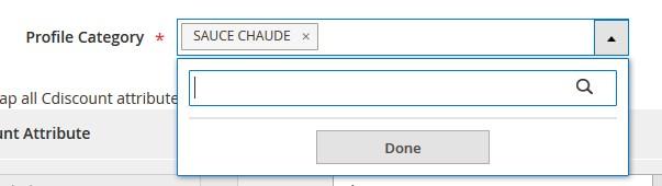 CdiscountIntegration_NewProfile_ProfileMappings_ProfileCategory_1