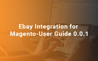 Ebay-Integration-for-Magento-User-Guide