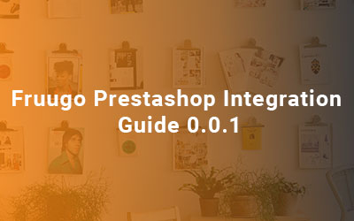 Fruugo-Prestashop-Integration-Guide-0.0.1