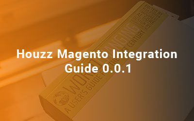 Houzz-Magento-Integration-Guide