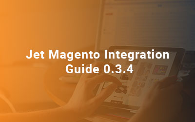 Jet-Magento-Integration-Guide-0.3