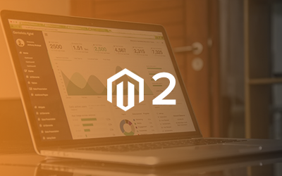 MAGENTO 2 documentation
