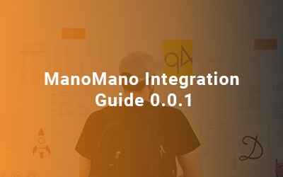 ManoMano-Integration-Guide-0.0.1