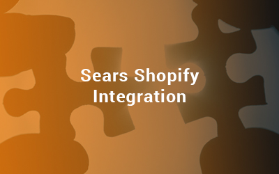 Sears-shopify-integration-5